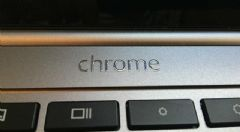 <font color='#FF0000'>Chrome</font>浏览器的GoogleCast网页投屏技术正式开始使用
