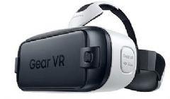 VR在列车上运用乘客会怎么样
