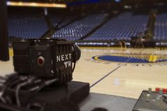 <font color='#FF0000'>Next</font>VR的虚拟现实技术直播NBA