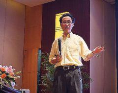 全球权威教授彭笑刚:量子点电致发光将完胜OLED