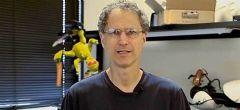 "Oculus亚伯拉什:影响虚拟现实""真实""的三大障碍"