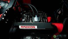 VR显卡的较量,<font color='#FF0000'>AMD</font>与NVIDIA谁更强?