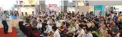 智造未来・华南模具产业创新峰会9月20日隆重举行,<font color='#FF0000'>Asiamold</font>广州国际模具展览会十周年倾力呈献!