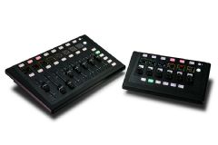 <font color='#FF0000'>Allen</font>&nbsp;&&nbsp;Heath&nbsp;dLive系统新增4款数字调音台