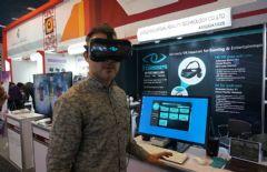 虚拟现实产品落地仍旧有些小坎坷