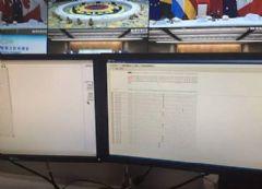 AMX<font color='#FF0000'>SVSi</font>视频解决方案亮相G20杭州峰会会场