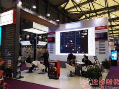众厂商齐发力&nbsp;LED视频处理进入<font color='#FF0000'>4K</font>时代