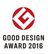 KOOV教育机器人套件成功入围2016年优良设计大奖