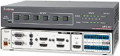 支持<font color='#FF0000'>HDMI</font>&nbsp;4K&nbsp;&nbsp;爱思创MPS&nbsp;601固件升级