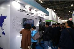 尚维全系列方案产品线重磅出击2016北京安博会