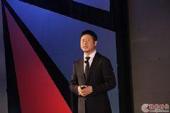 专访坚果CEO:学习华为精神做智能投影中的苹果