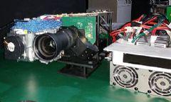 <font color='#FF0000'>AVANZA</font>在激光光学引擎取得重大突破