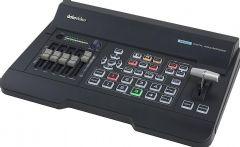 <font color='#FF0000'>datavideo</font>全新HD&nbsp;4通道切换台和H.264&nbsp;USB录像机正式发售