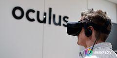 <font color='#FF0000'>Oculus</font>被判赔偿ZeniMax5亿美元?