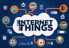 物联网技术下的创新型广告机与零售传媒