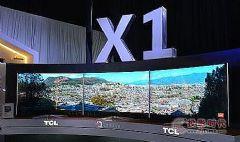融顶尖科技于一身详解观影神器XESS创逸系列X1
