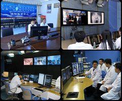 南方电讯在远程医疗的五大差异化服务