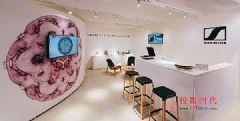 巴塞尔艺术展香港展会-&nbsp;Sennhe<font color='#FF0000'>ISE</font>r为您呈献声音艺术的未来