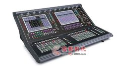 L-Acoustics、DiGiCo、<font color='#FF0000'>K-array</font>新品来袭
