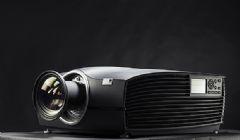 <font color='#FF0000'>Barco</font>&nbsp;Loki&nbsp;&&nbsp;Loki&nbsp;Cinemascope&nbsp;4K激光投影机发布