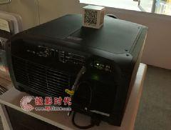 巴可推出4K激光投影机F70-4K6新品