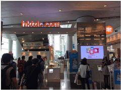 2017香港春季电子产品展,酷乐视携众旗舰产品亮相
