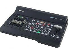 Datavideo即在NAB展世界首台<font color='#FF0000'>HDbaseT</font>移动演播室
