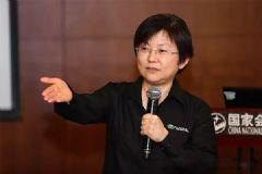 看看NVIDIA在InfoComm北京展上为我们带来了哪些精彩?