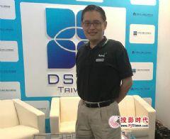 台湾数字标牌多媒体联盟:专注为企业创造价值