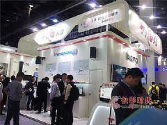 InfocommChina2017解读天创集团带你走进视听行业技术前沿