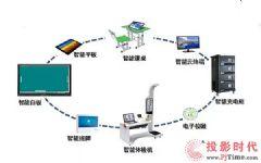 深圳市中银科技诚邀您参加第72届中国教育装备展示会