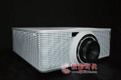 <font color='#FF0000'>AVANZA</font>帅映高端工程投影机进入韩国市场