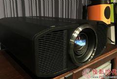 <font color='#FF0000'>JVC</font>开启原生4K激光投影机+定制安装全国巡展&nbsp;进一步注解明星机型Z1