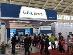 聚焦第49届高教展见证北京欧倍尔软件虚拟仿真产品实力