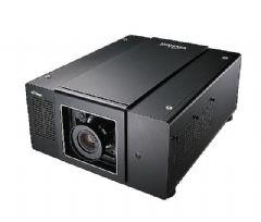 台达携丽讯投影机及4K&nbsp;DLP视频墙亮相美国<font color='#FF0000'>Infocomm</font>