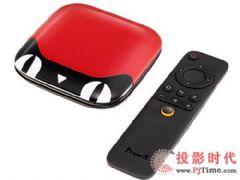 换电视还不如买个盒子这款才200元左右