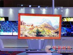 OLED电视产品那么多为啥大家都青睐它?