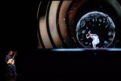 L-Acoustics、<font color='#FF0000'>DiGiCo</font>携手登台国家大剧院