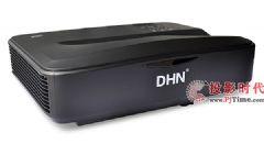 """""""大屏的名义""""最佳诠释DM907激光投影机评测"""