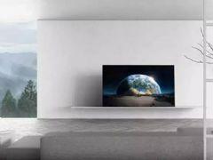 全球4K电视市场规模扩张主流电视尺寸为52-65寸