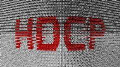 关于HDCP2.2,集成商需要了解的内容