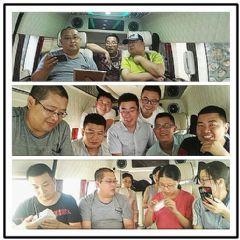<font color='#FF0000'>ITAV</font>纬志国际2017年全国智能巡展南京、上海、杭州站