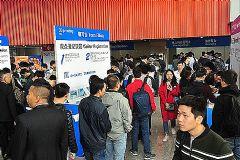 2018年广州国际模具展览会将于3月4至6日隆重登场,再度与<font color='#FF0000'>SIAF</font>广州国际工业自动化技术及装备展览会同期举行