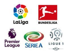 为提升品牌知名度<font color='#FF0000'>pptv</font>在体育内容上深入布局