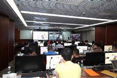音视频技术走向一网化&nbsp;<font color='#FF0000'>BIAMP</font>中国技术峰会的颠覆与回归