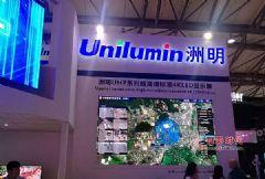 上海LED展,高精尖的LED产品席卷而至