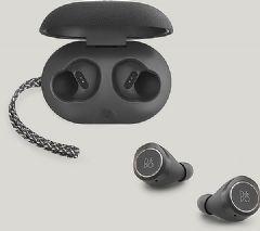 全无线:B&O<font color='#FF0000'>BeoPlay</font>E8入耳耳机