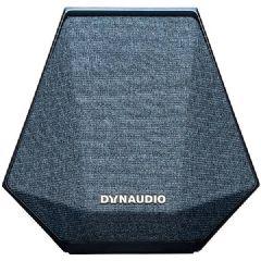 无线一体式设计:Dynaudio<font color='#FF0000'>Music</font>无线音箱
