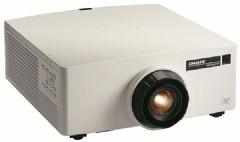 科视推出630-GS系列激光投影机
