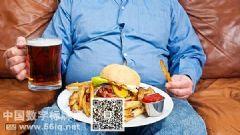 菜单板如何促进健康饮食?